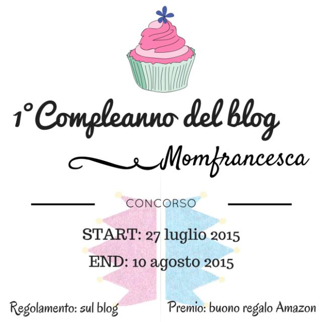 concorso-blog-momfrancesca
