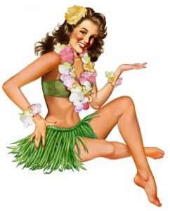 hawaiian-girl-1