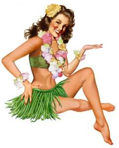hawaiian-girl-1