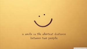 Typography-Quotes-Smiling-Is-The-Shortest-Distance-Between-Two-People-1920x1080