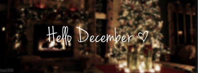 Hello-December-cover